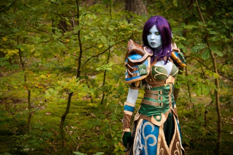 Druid-Cosplay-1