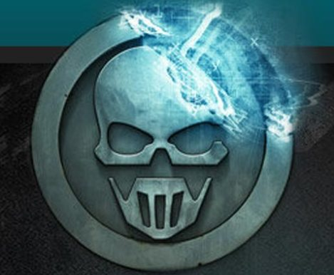 ghost-recon-future-skull