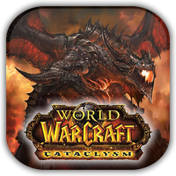 wow_cataclysm_game_icon_2_by_wolfangraul-d32la90