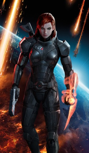 Mass-Effect-3-the-real-female-shepard-292x500