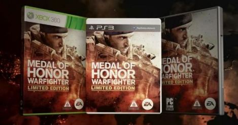Medal-of-Honor-Warfighter-Teaser-Trailer-Limited-Edition