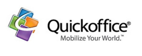 Quickoffice-Enhances-Android-and-Apple-Productivity-Applications-Expands-Strategic-OEM-Partnerships-in-Q1-2011