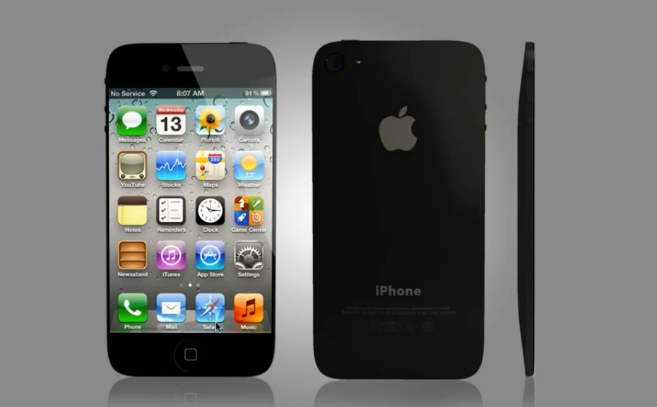 iphone5s-release-date