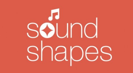 sounds-shapes-game-608x334