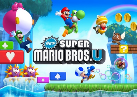 New_Super_Mario_Bros._U_artwork_1