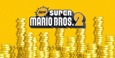 new-super-mario-bros-2-wallpaper-646x325