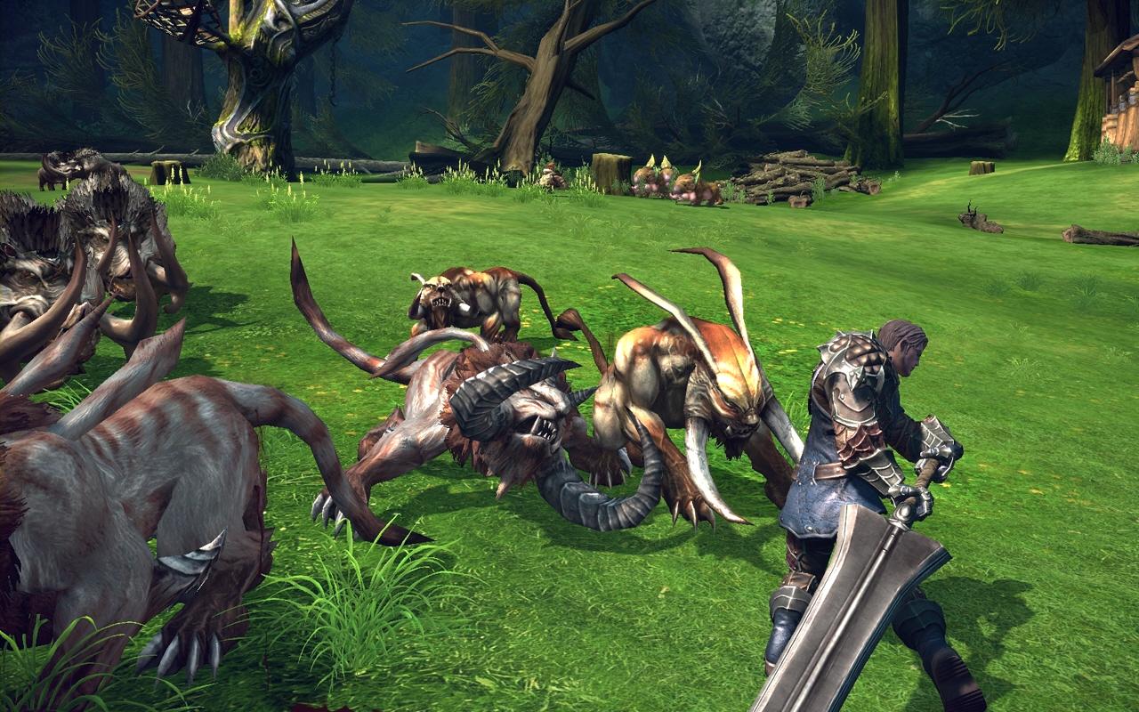 Jeux gratuit defense zombie