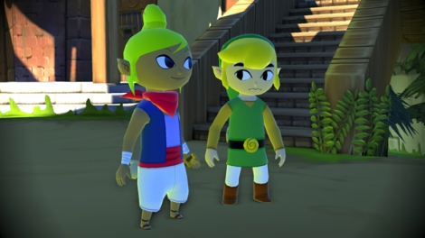 windwaker_hd8
