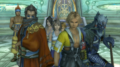 final-fantasy-x2-hd-02