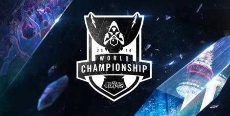 Legue-of-Legends-S4-World-Championship