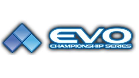 206894-Evo header