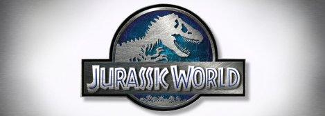 jurassic-world_banner