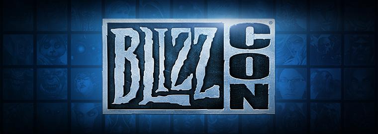 BlizzCon1